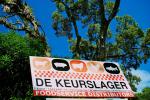 Keurslager Food Service Distributor